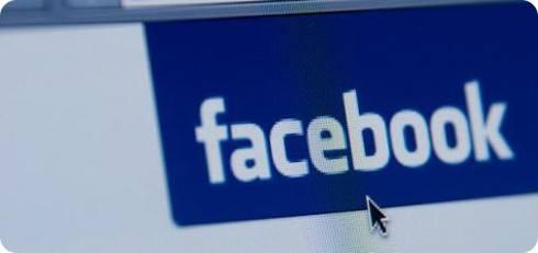 Facebook ahora te permite editar tus publicaciones