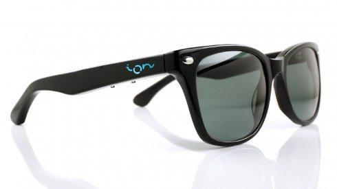 ION Glasses, una alternativa muy barata a Google Glass