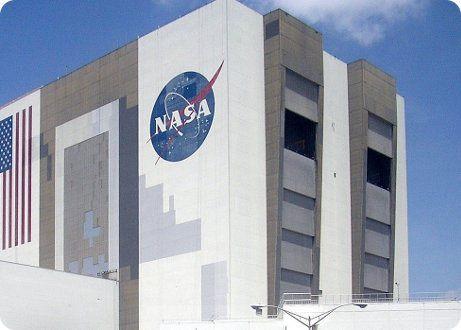 La NASA te pagará hasta $18.000 por estar 15 semanas en la cama