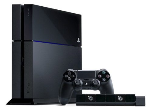 La PS4 parece ser la gran preferida