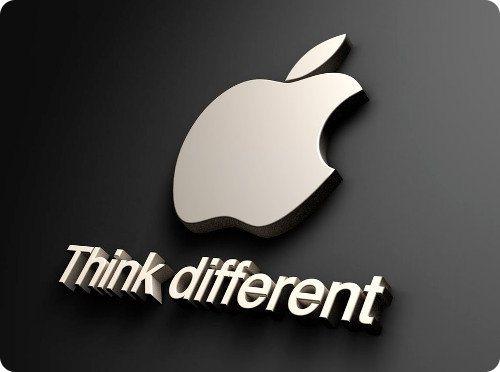 La falta de innovación es el punto débil de Apple hoy en día