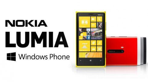 Las mejores apps para tu Lumia
