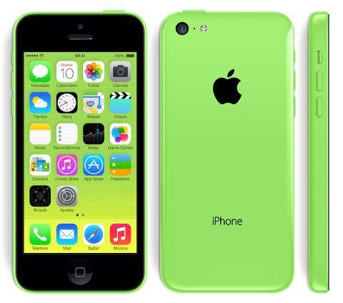 Las ventas de iPhones superaron los 9 millones de unidades este fin de semana