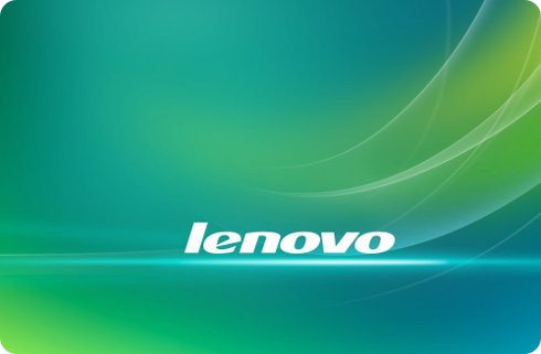 lenovo yoga tablet 10 firmware download