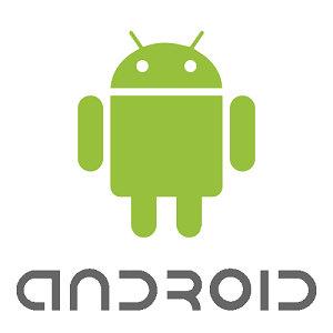 Los 5 mejores gestores de archivos para Android