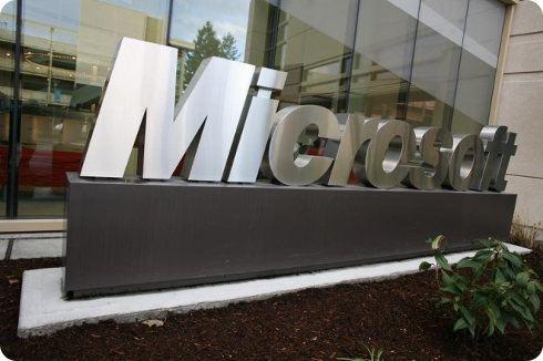 Microsoft ahora se interesaría en BlackBerry