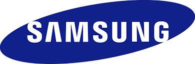 Samsung presentará un smartphone con pantalla curva en octubre