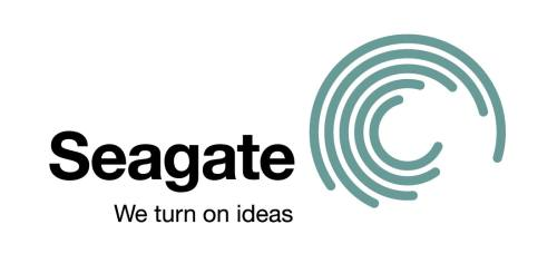 Seagate lanzará discos de 5TB el próximo año