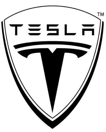 Tesla registra patente para una batería de larga duración para autos eléctricos