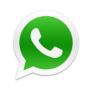 Tips de seguridad para WhatsApp