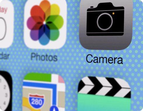 iOS 7 es malo para la salud según un doctor de Ohio  iOS 7 es malo para la salud según un doctor de Ohio iOS 7 es malo para la salud seg C3 BAn un doctor de Ohio