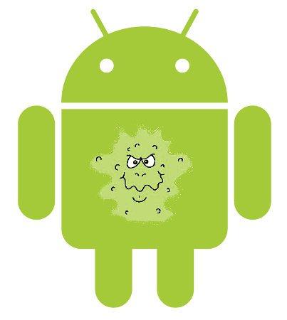 Android es más seguro que iOS según Schmidt