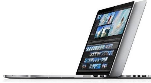 Apple lanza un arreglo para los problemas de batería de varios modelos de la MacBook Pro y MacBook Air