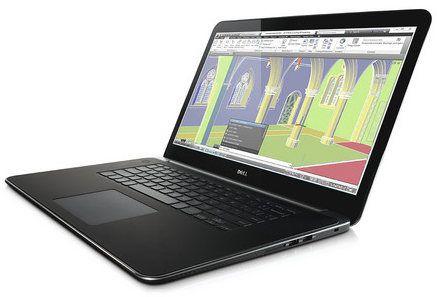 La Dell M3800 estará llegando al mercado en noviembre