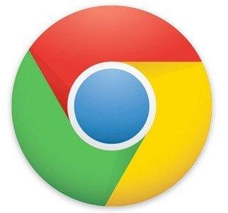 Llega Chrome 30