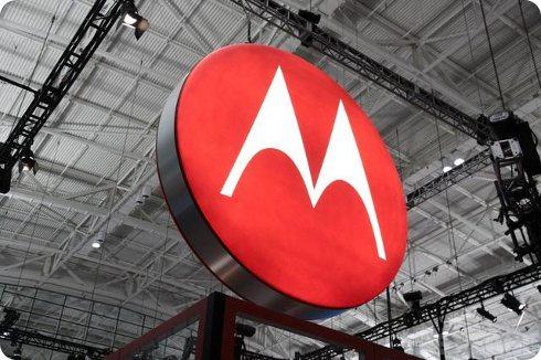 Lo nuevo de Motorola será el Droid Quantum y un phablet de 6,3 pulgadas