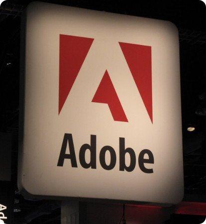 Los usuarios de Adobe afectados no fueron 3 millones, sino 38 millones
