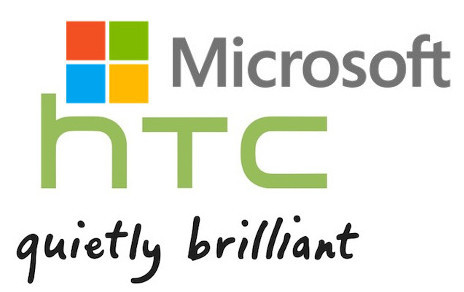 Microsoft quiere utilizar a HTC para expandir el alcance de Windows Phone