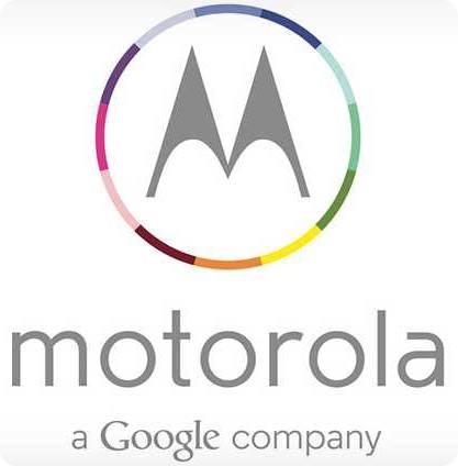 Motorola confirma la existencia del Moto G