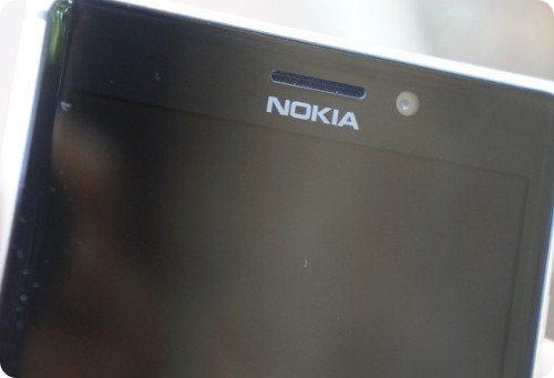 Nokia ha tenido buenas ventas estos últimos meses