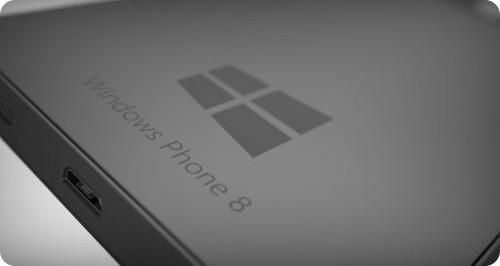 Nokia y HTC trabajan en smartphones WP con dual SIM