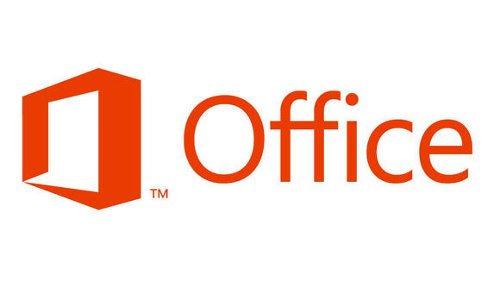 Office llegará al iPad luego de que sea lanzada la versión touch para Windows