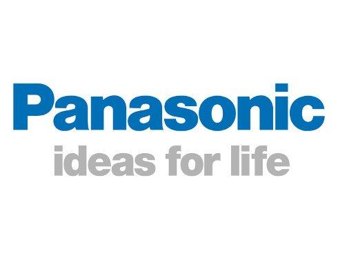 Panasonic podría abandonar el mercado de las TVs plasma en 2014