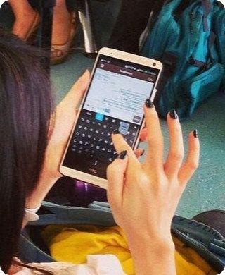 Se filtran las especificaciones del HTC One Max