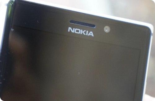 Surgen más detalles sobre el Nokia Lumia 1520