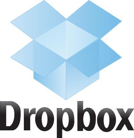 Trucos de Dropbox que seguro no conocías