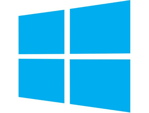 Windows 8.1 ya está disponible en todo el mundo