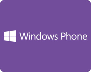 Windows Phone 8 ahora será compatible con phablets