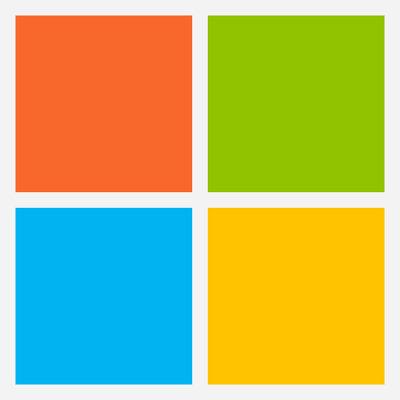 Windows Phone y Windows RT podría mezclarse en un sistema operativo solo