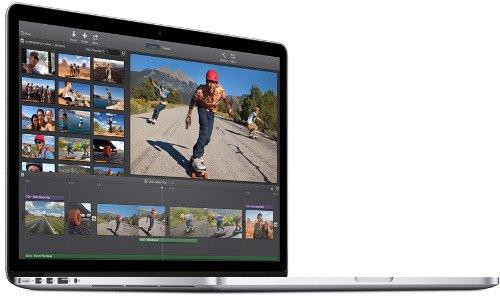3 alternativas a la MacBook Pro con pantalla Retina