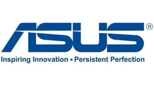 Asus anuncia sus planes para el futuro