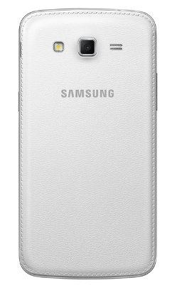 Conoce al Samsung Galaxy Grand 2