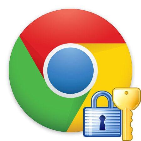 Google Chrome se volverá más seguro al detectar malware en las descargas