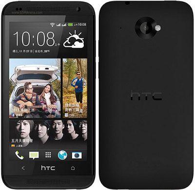 HTC anuncia 3 nuevos smartphones de gama media