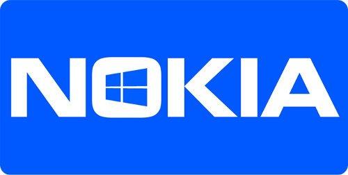 Illusionist: el tablet de 8 pulgadas de Nokia