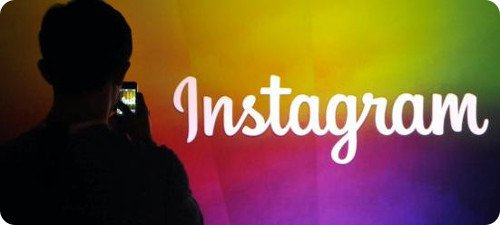 Instagram está a punto de llegar a Windows Phone