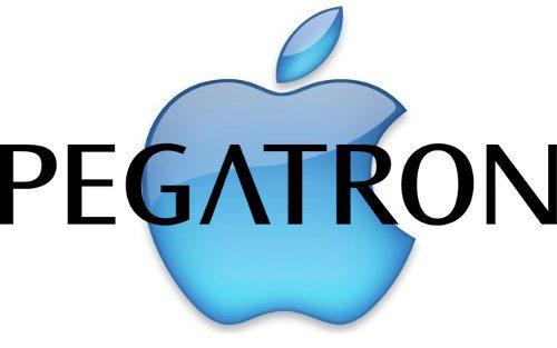 Las pocas ventas del iPhone 5C ponen en aprietos a Pegatron