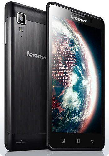 Lenovo enfocará la venta de smartphones en los mercados donde el iPhone es más caro