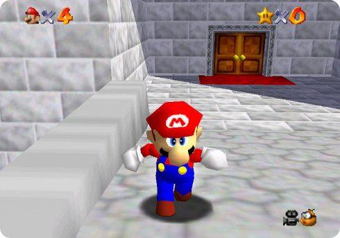 Los videojuegos ayudan a que el cerebro se desarrolle más