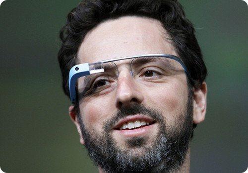 Más problemas para Google Glass