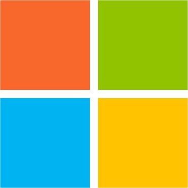 Microsoft planea unificar los sistemas operativos Windows
