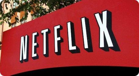 Netflix ya está probando el streaming en calidad 4K