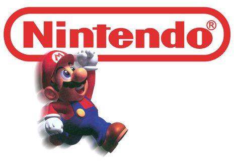 Nintendo estaría desarrollando un tablet Android con fines educativos