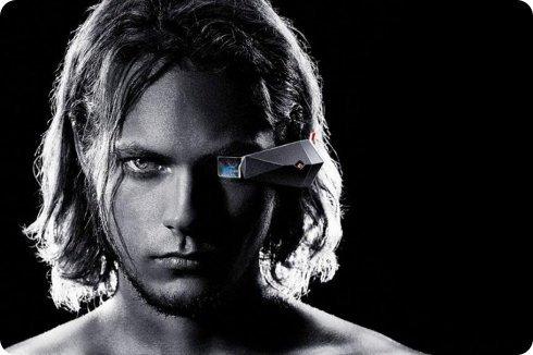 Nissan apuesta por sus propias gafas de realidad aumentada