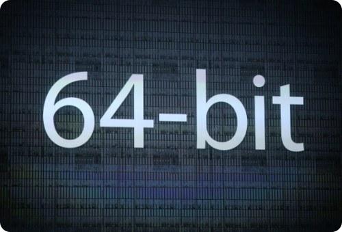 Qualcomm, Nvidia y Broadcom preparan sus chips quad-core de 64 bits para la primera mitad de 2014