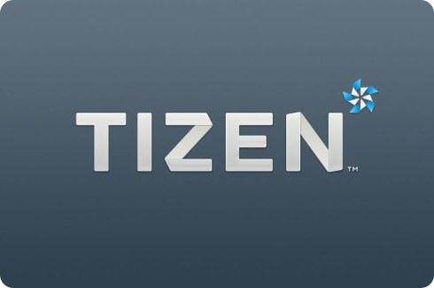 Samsung presentará en febrero los primeros dispositivos Tizen